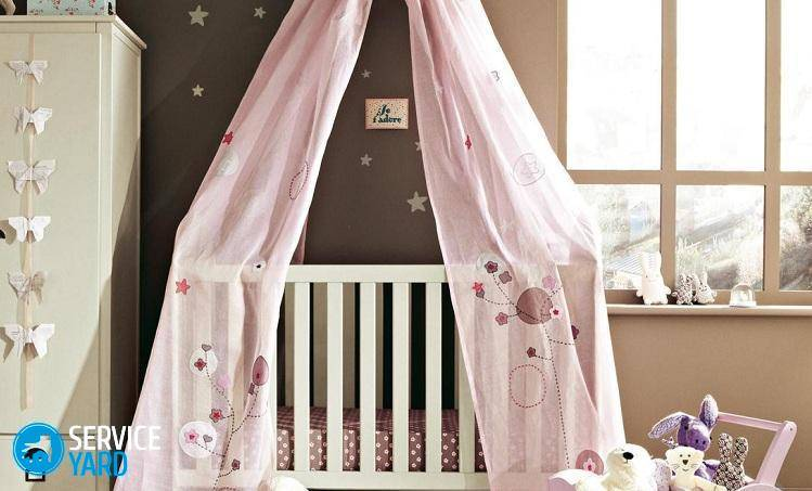 baby-nursery-ideas-a-183