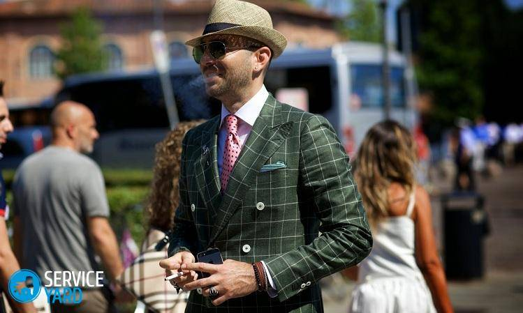 pitti-day-2-20131