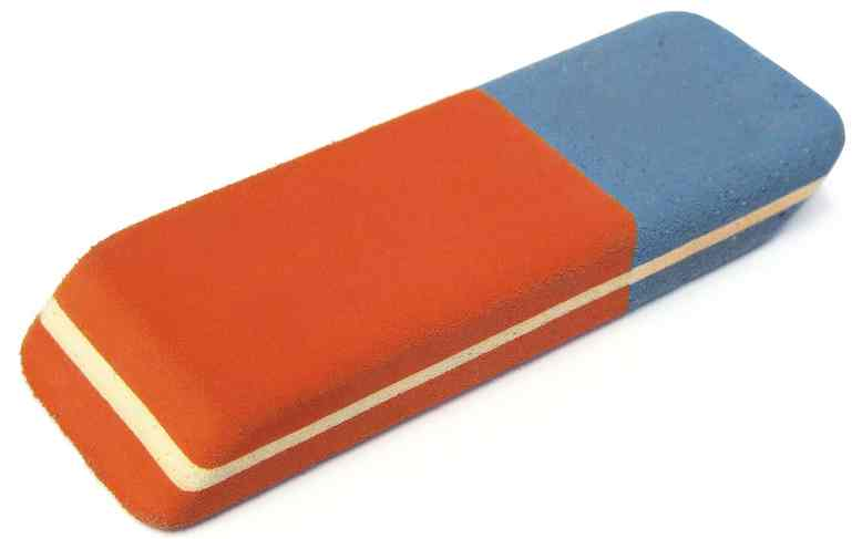 rubber_typical_english_school_eraser[1]