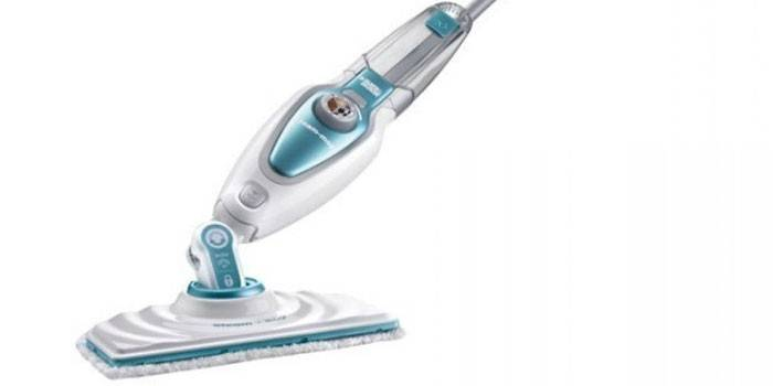 Black&Decker FSM1620